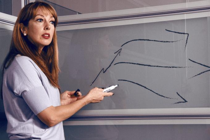 [Orientação] Sou pedagoga, quero trabalhar com orientação profissional