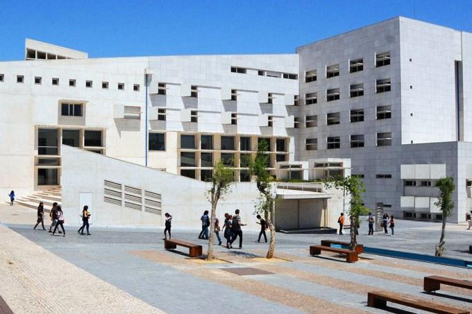 Quatro universidades de Portugal vão adotar a nota do Enem