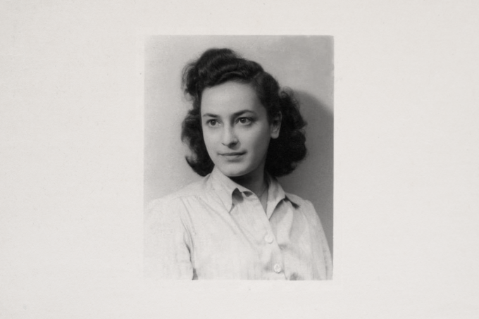 Saiba mais sobre o diário de Hélène Berr (e como essa história é parecida com a de Anne Frank