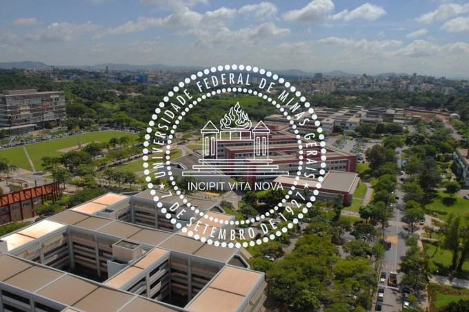 UFMG sinaliza não adesão ao Future-se e promove debates