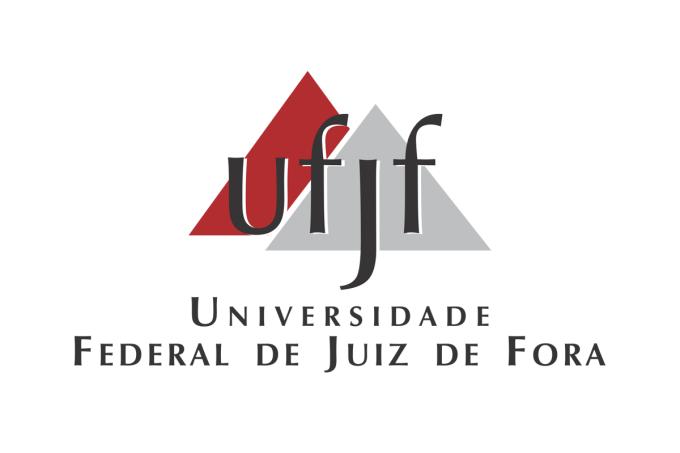 Universidade Federal de Juiz de Fora abre inscrições para vestibular seriado