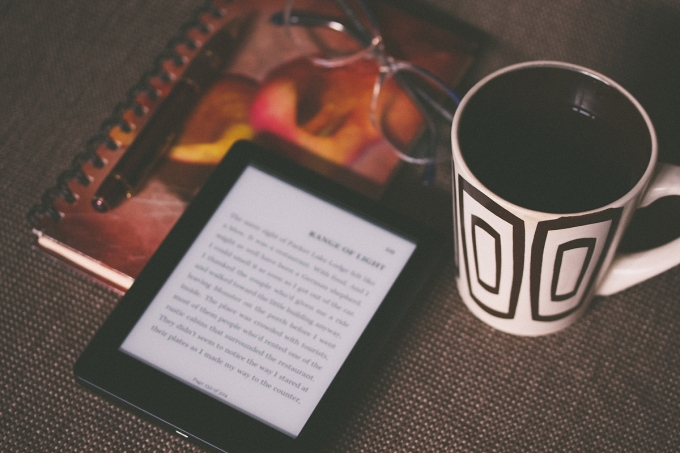 8 sites para baixar livros de graça (e legalmente)
