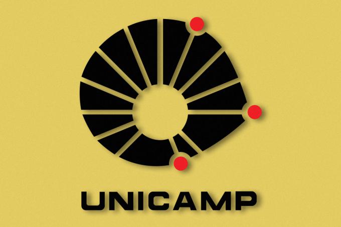 Último dia para se inscrever no vestibular 2020 da Unicamp