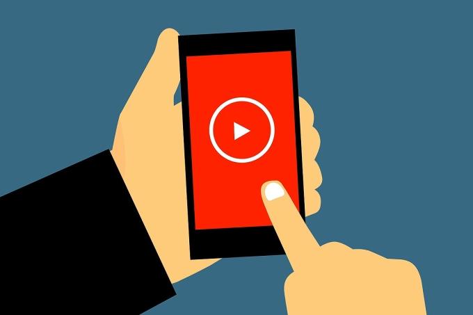 Canais no youtube que vão te ajudar a estudar para cada área do Enem