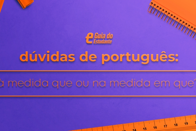 dúvidas de portugês – facebook