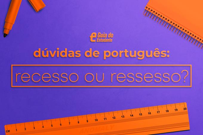 dúvidas de portugês – rework