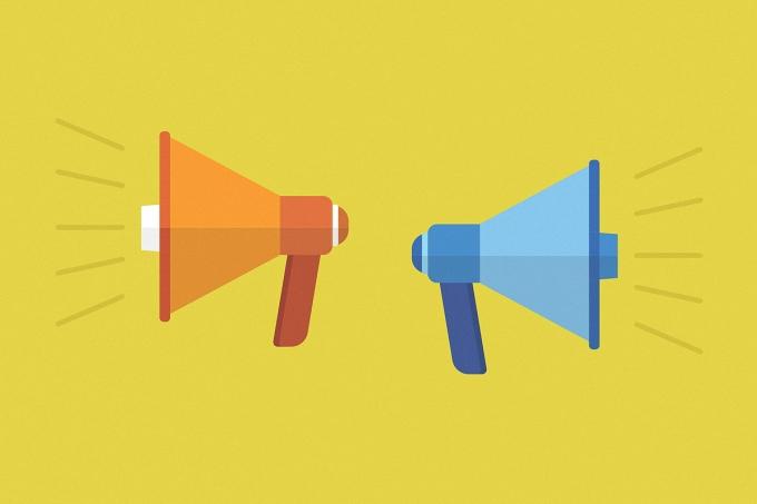 [Orientação] O que tem mais mercado- Jornalismo ou RP?