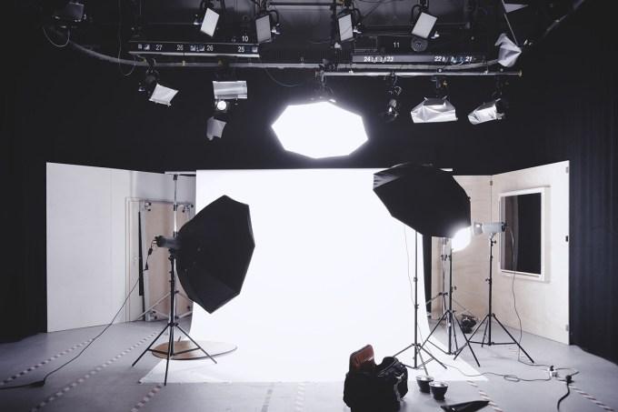 [parceiro] Concorra a bolsas para estudar fotografia em Nova York com tudo pago