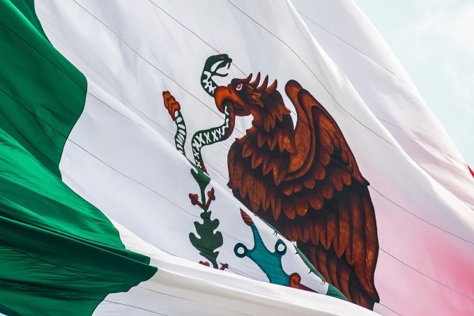 [post parceiro] Governo do México oferece bolsas para intercâmbio e pós-graduação