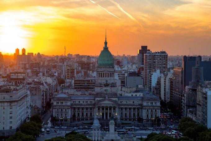 [post parceiro] Intercâmbio na Argentina- conheça opções acessíveis e de qualidade