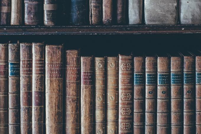 Pré-Modernismo- prosa, poesia e autores