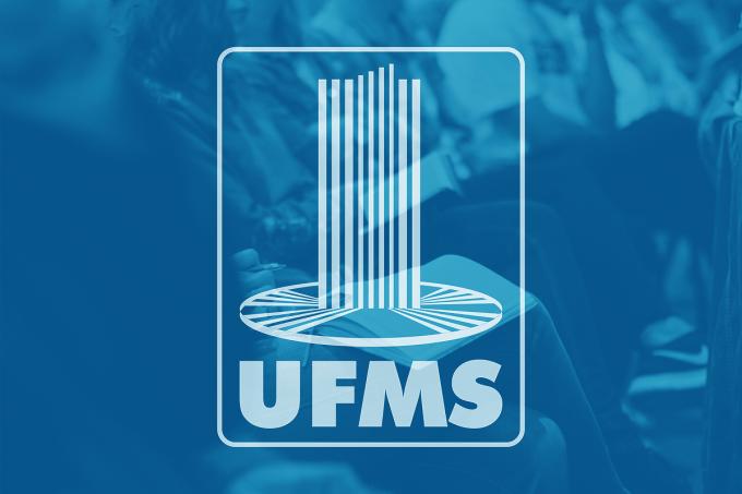 UFMS divulga resultado dos pedidos de isenção no vestibular 2020