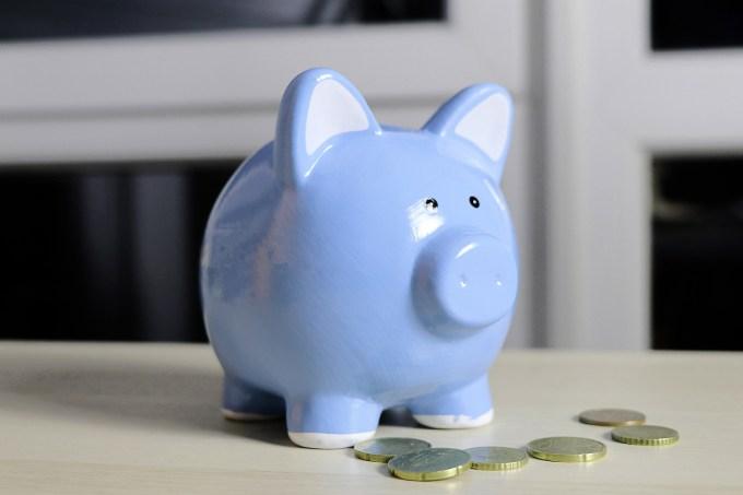 Unesp divulga lista de contemplados com isenção e redução da taxa