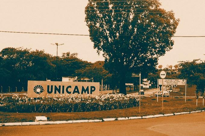 Unicamp divulga número de inscritos no vestibular 2020