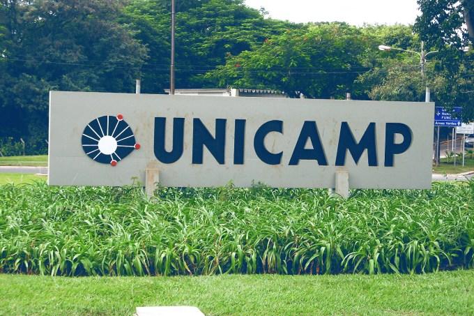 Unicamp prorroga inscrição para vestibular até a próxima segunda (9)