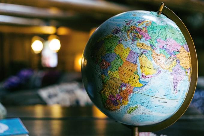 8 características da prova de Ciências Humanas que você deve conhecer