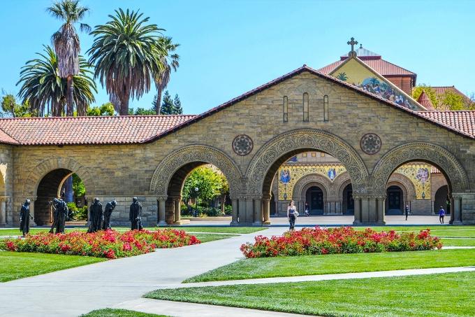 As melhores universidades do mundo para conseguir emprego