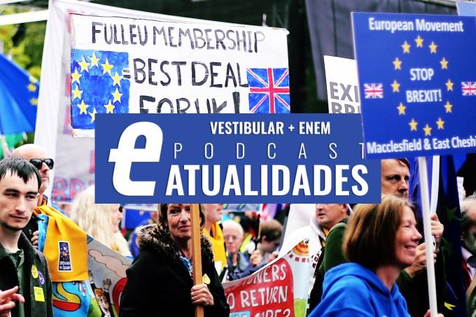 ATUALIDADES WP – Brexit