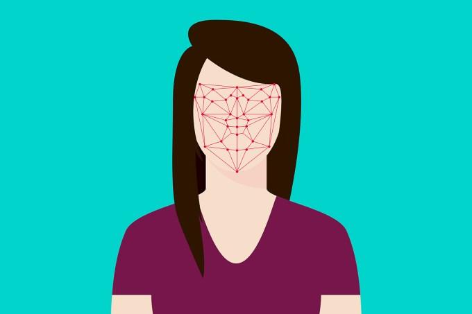 Fuvest 2020 terá reconhecimento facial dos candidatos