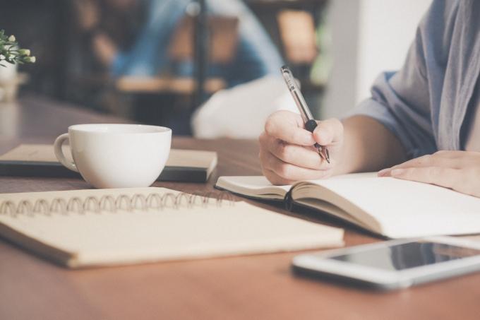 Organize seus estudos com a técnica do quadro kanban