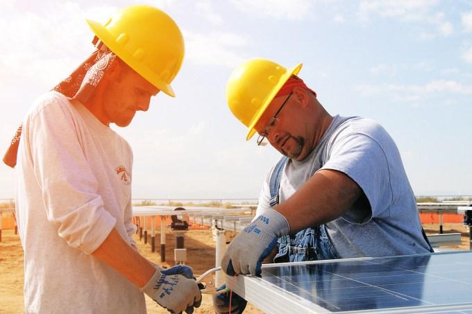 [Orientação] qual tem mais mercado- engenharia química ou ambiental?