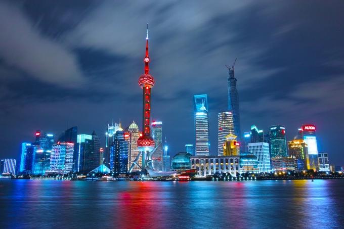 [post parceiro] Intercâmbio na China- conheça o ensino da principal economia em ascenção do mundo