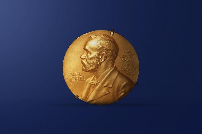 Quem são os vencedores do Nobel 2019 e porque suas contribuições são importantes