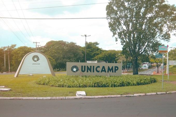 Unicamp divulga locais de prova do vestibular 2020
