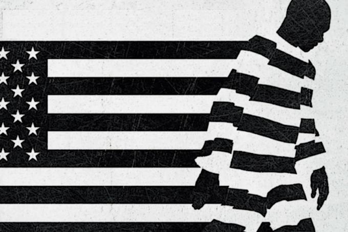 5 documentários sobre racismo para você assistir