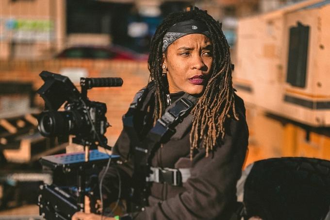 6 documentários sobre mulheres dirigidos por mulheres