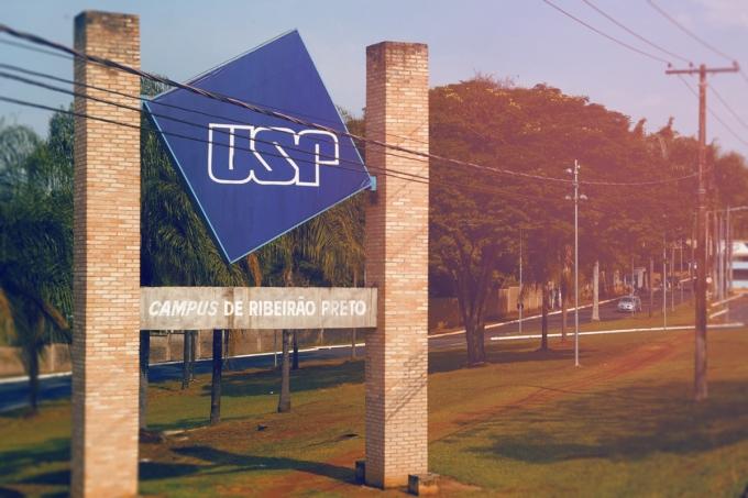 CPI das universidades paulistas propõe cobrança de mensalidade na USP, Unesp e Unicamp