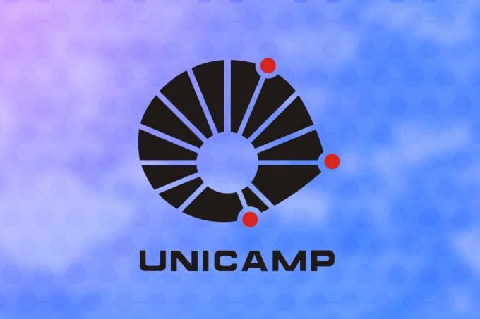Primeira fase da Unicamp acontece neste domingo