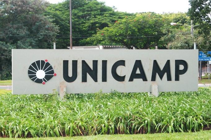 Unicamp cancela matrícula de 9 estudantes por fraude em cotas raciais