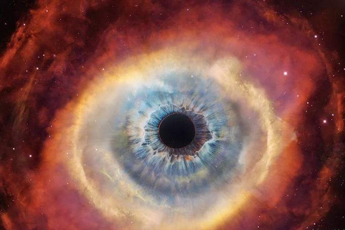 6 documentários para quem ama ciências