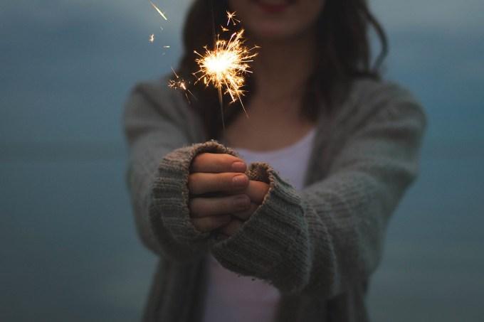 9 resoluções de ano novo para melhorar sua carreira que você pode fazer nesta virada