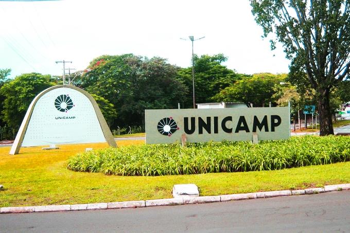 Comvest divulga a relação candidatos vagas por curso do Enem Unicamp 2020