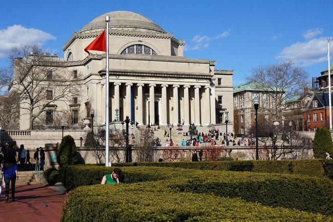 Conheça as 8 universidades que formam a Ivy League