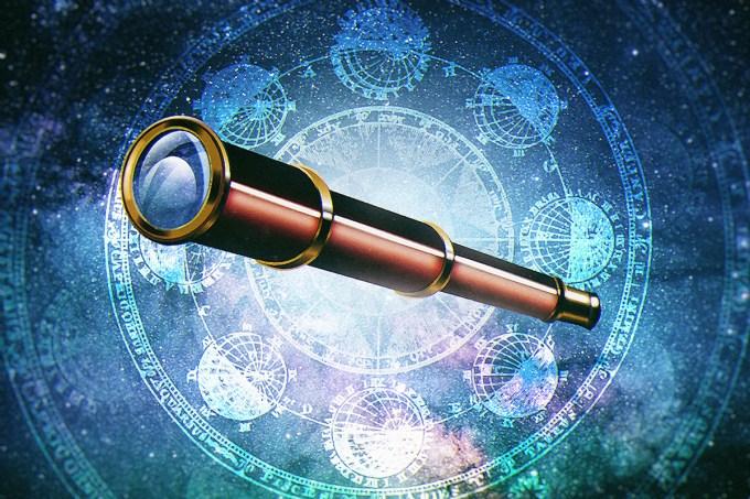 Dia da Astronomia