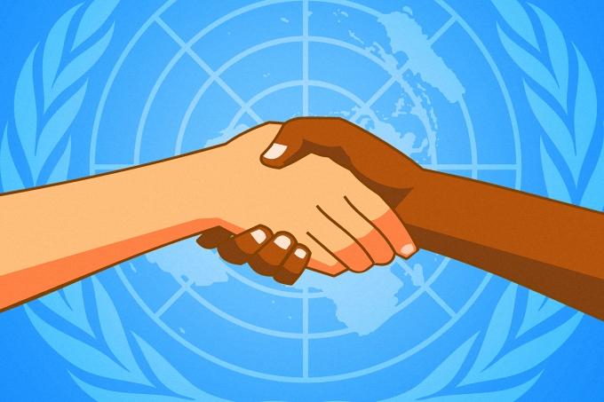 Por que 10 de dezembro é Dia Internacional dos Direitos Humanos?