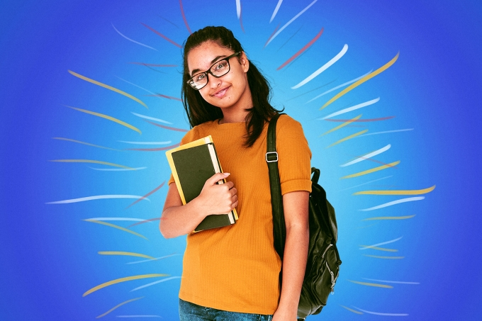 5 dicas para encarar bem a volta às aulas