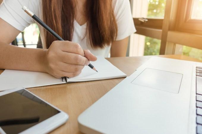 9 dicas para mandar bem em um curso a distância