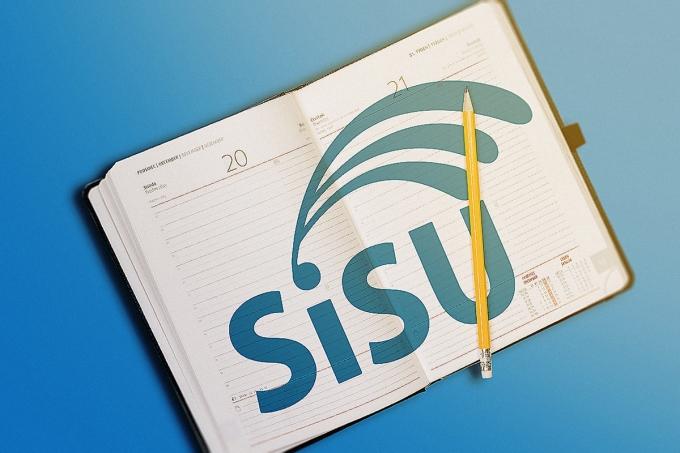 Calendário completo do Sisu