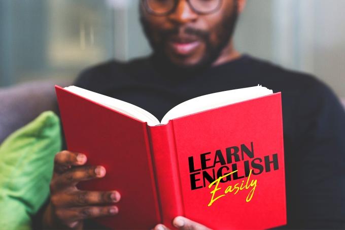 Como aperfeiçoar seu inglês sozinho