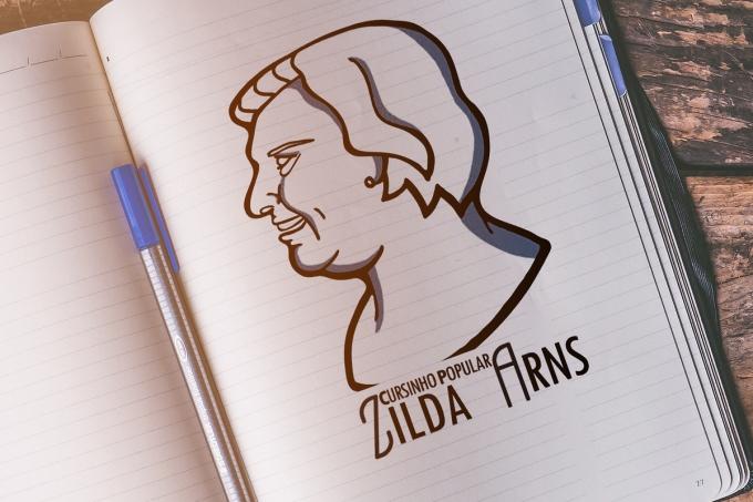 Cursinho Popular Zilda Arns