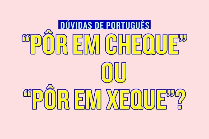 dúvidas de portugês