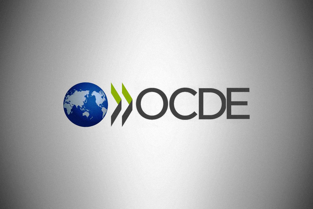 O que é a OCDE e por que o Brasil quer fazer parte dela ...