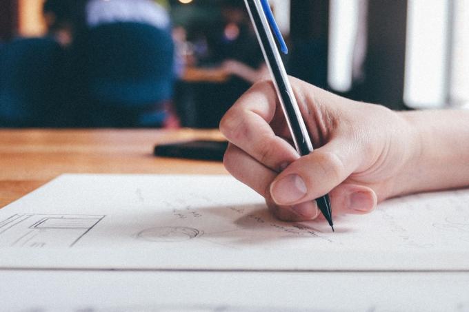 Unicamp disponibiliza gabarito e comentários sobre a segunda fase
