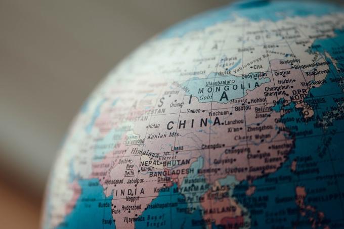 6 países que têm mais de uma língua oficial e você talvez não saiba