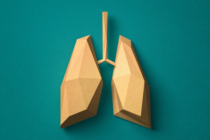 7 técnicas de respiração para controlar a ansiedade