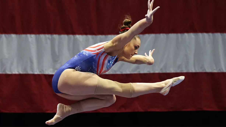 Atleta A - Repórteres do The Indianapolis Star expõem o abuso sexual de jovens ginastas pelo Dr. Larry Nassar